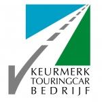 SKB_KTB Logo fc 2003