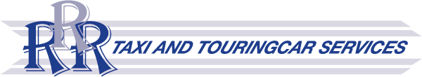 Rijnders Touringcars